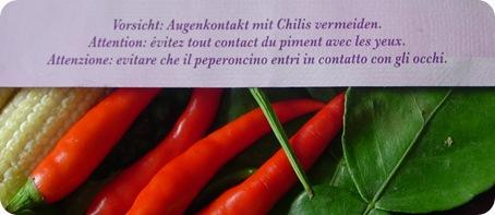 Augenkontakt_Chilis_gross_web