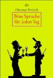 Boese_Sprueche