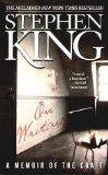 King_Writing