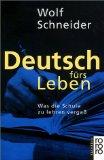 Schneider_Leben