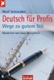 Schneider_Profis