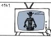 cartoon-medienwandel-igw