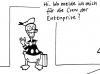 cartoon_star_trek_150dpi