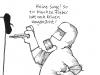 cartoon_vogelgrippe-verunsicherung_300