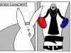 comic_matrix