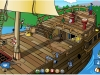 globicity_screenshot_piratenschiff