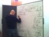 live-visualisierung-kirche-im-aufbruch