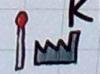 visualisierung-kmu