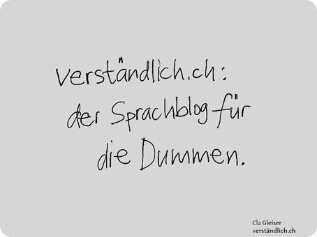 ironie_sprachblog_web