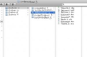 anhang.pdf: Dateien sinnvoll benennen