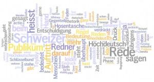Wordle: Was wirklich zählt.